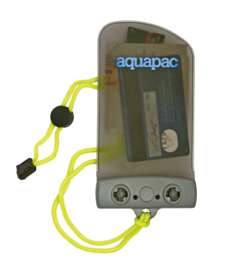 AQUAPAC CARTERA X-MINI 608