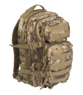 MOCHILA ASSAULT PACK SM MANDRA TAN