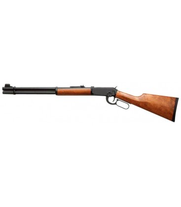 CARABINA WALTHER LEVER ACTION C02 88g