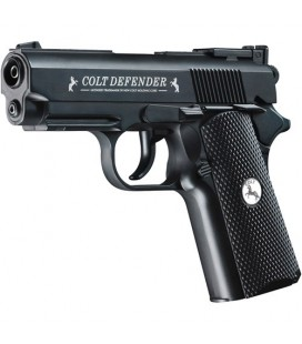 COLT DEFENDER UMAREX C02 CAL 4,5mm