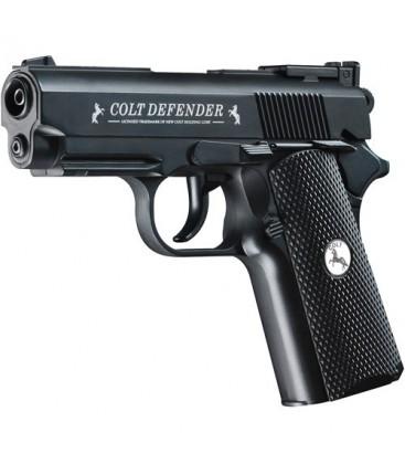 COLT DEFENDER UMAREX C02 CAL 4,5mm