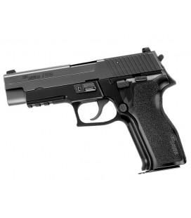 SIG P226 E2 MARUI GBB AIRSOFT