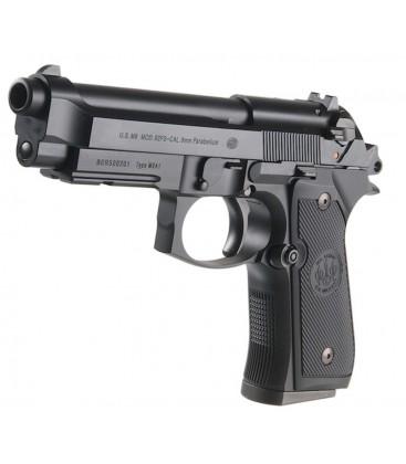 BERETTA M9A1 MARUI GBB AIRSOFT