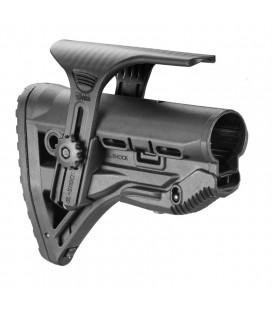 CULATA M4AR-15 GL NEGRA