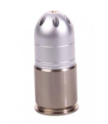 GRANADA 40mm DBOYS AIRSOFT