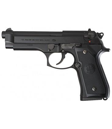 U.S. M9 MARUI GBB AIRSOFT