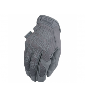 MECHANIX ORIGINAL WOLF GREY S