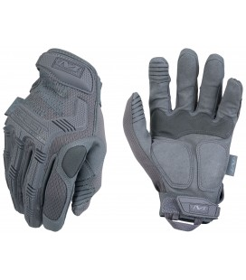 MECHANIX M-PACT WOLF GREY S