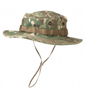BONNIE HAT EMERSON MULTICAM