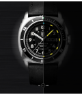 LUMINOX P-38 LIGHTNING AUTOMATIC VALJOUX