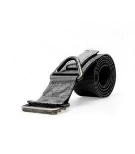 CINTURON RIGGER 45mm NEGRO