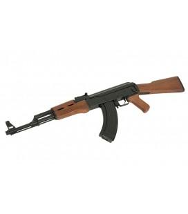 AK47 (CM522) AIRSOFT