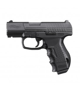 WALTHER CP99 COMPACT C02
