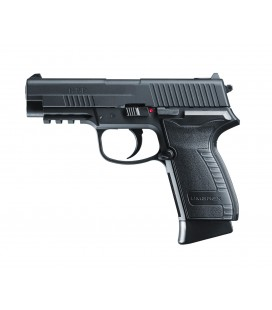 HPP UMAREX C02 4,5mm