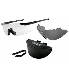 ESS GAFAS ICE 2 INTERNATIONAL