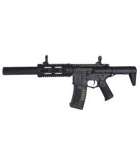 ARES AMOEBA AM-014 AIRSOFT