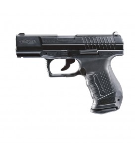 PISTOLA WALTER P99 DAO Co2 AIRSOFT