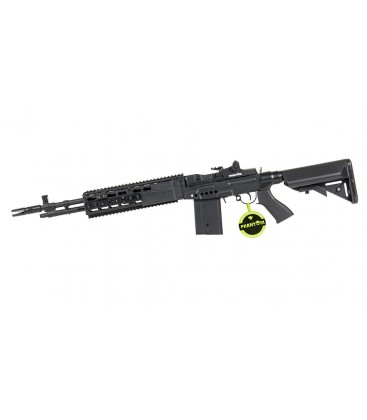 FUSIL PHANTOM M14 EBR