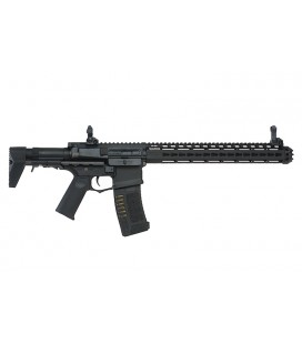 FUSIL ARES AMOEBA AM-016 AIRSOFT