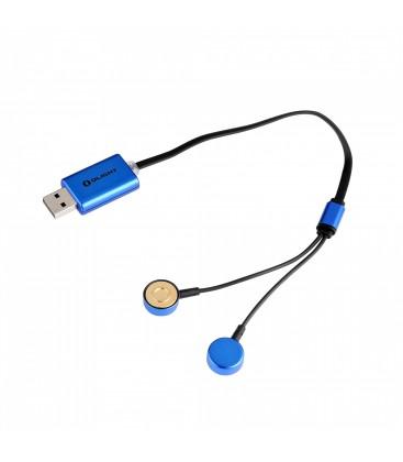 CARGADOR OLIGHT MAGNETICO USB