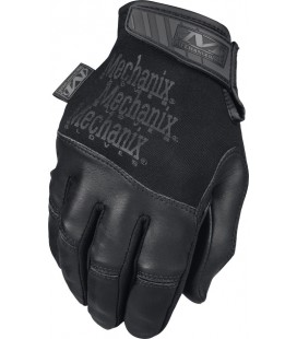 GUANTES MECHANIX TS RECON