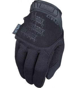 GUANTES MECHANIX TS PURSUIT CR5