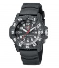 RELOJ LUMINOX NAVY SEAL CARBONO 3801