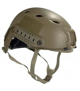 CASCO EMERSON BJ COYOTE