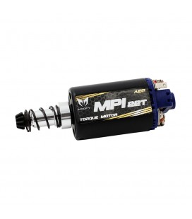 MOTOR LONG MPI22T TORQUE MODIFY