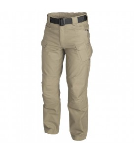 PANTALON HELIKON-TEX OUTDOOR TACTICAL KHAKI