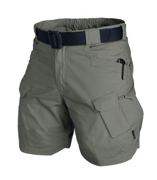 394c3500f13c7 Bermudas y pantalones camuflaje - Sherman Survival
