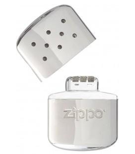 ZIPPO HAND WARMER 12h CROMADO