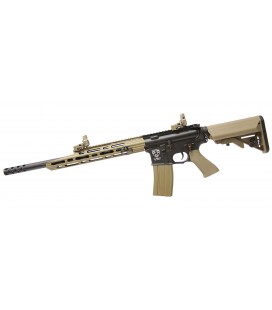 FUSIL APS GUARDIAN MATCH ASR110 DEB AIRSOFT