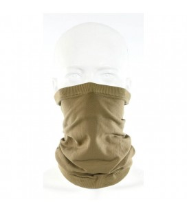 BRAGA CUELLO SUMMIT CLIMATHERM COYOTE
