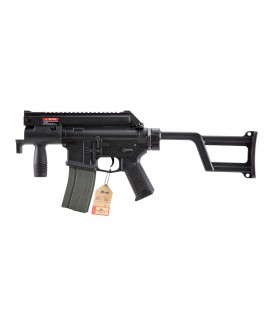 ARES AMOEBA M4-CCC AIRSOFT