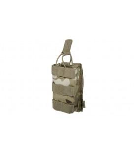 PORTACARGADOR G36/AK/M14/SR25 MULTICAM DELTA TACTICS