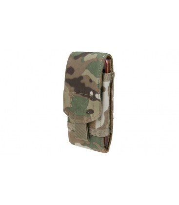 FUNDA MOVIL MULTICAM DELTA TACTICS