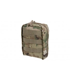 FUNDA POUCH MEDICAL MULTICAM DELTA TACTICS