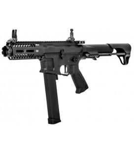 G&G ARP 9 9mm AIRSOFT