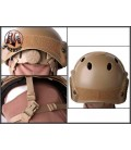 CASCO EMERSON PJ COYOTE