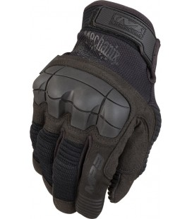 MECHANIX M-PACT 3 NEGRO.