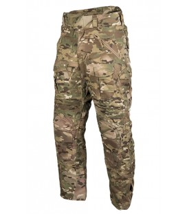 PANTALON CHIMERA MULTICAM