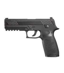 SIG SAUER P320 CO2 Cal. 45mm
