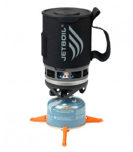 HORNILLO DE GAS JETBOIL ZIP