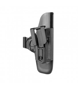 FUNDA INTERIOR RIGIDA FAB DEFENSE SCORPUS COVERT GLOCK