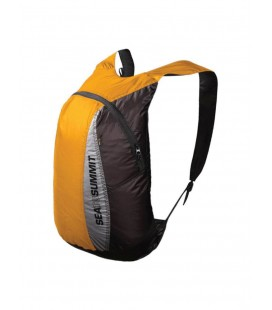 MOCHILA ESTANCA ULTRASIL SEA TO SUMMIT NARANJA