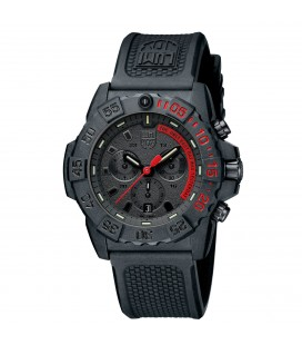 RELOJ LUMINOX NAVY SEAL CHRONO 3580.EY