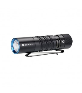 OLIGHT M-1T RAIDER 500 LUMENS