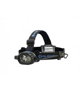 FRONTAL OLIGHT H27 W 1500 LUMENS