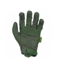MECHANIX M-PACT VERDE
